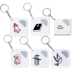 key-chains-group